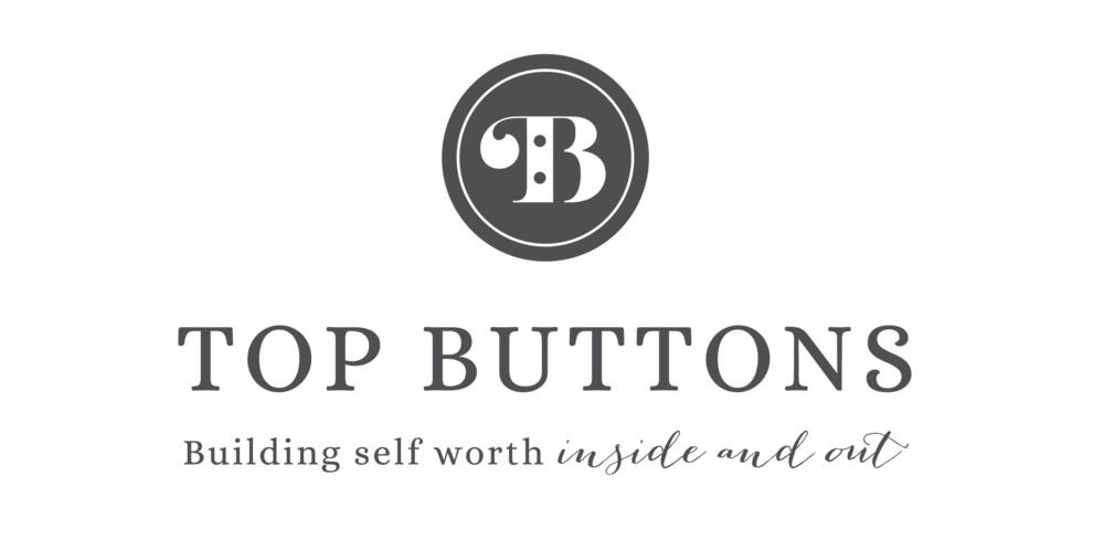 Top Buttons 2018 logo.png