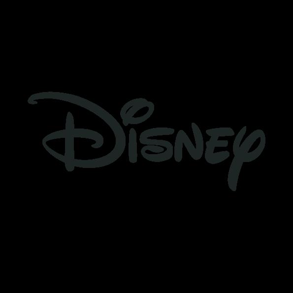 logo-Disney.png