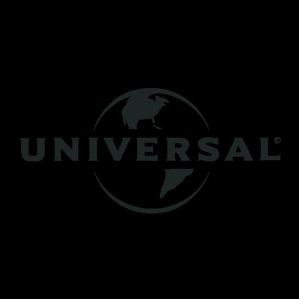 logo-Universal.png