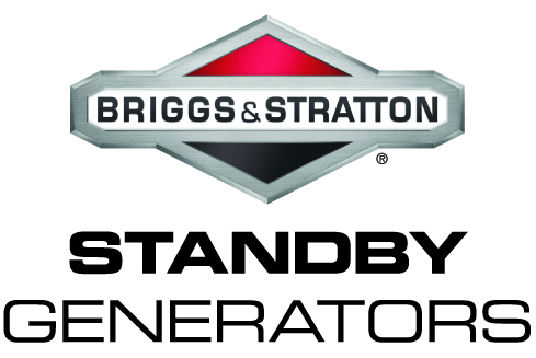 BS-StandbyGen_Stacked_4C-OnWhite.jpg