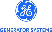 GE-DealerGeneratorSystemsLogo.jpg