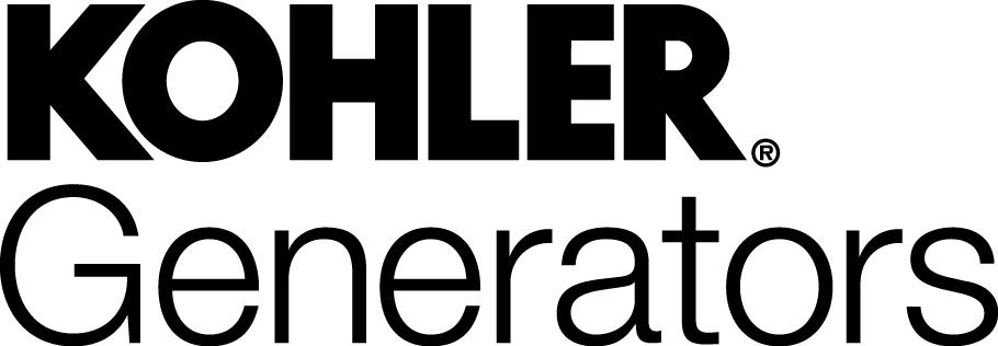 KOHLER Generators_2line_OUTLINE_blk.jpg