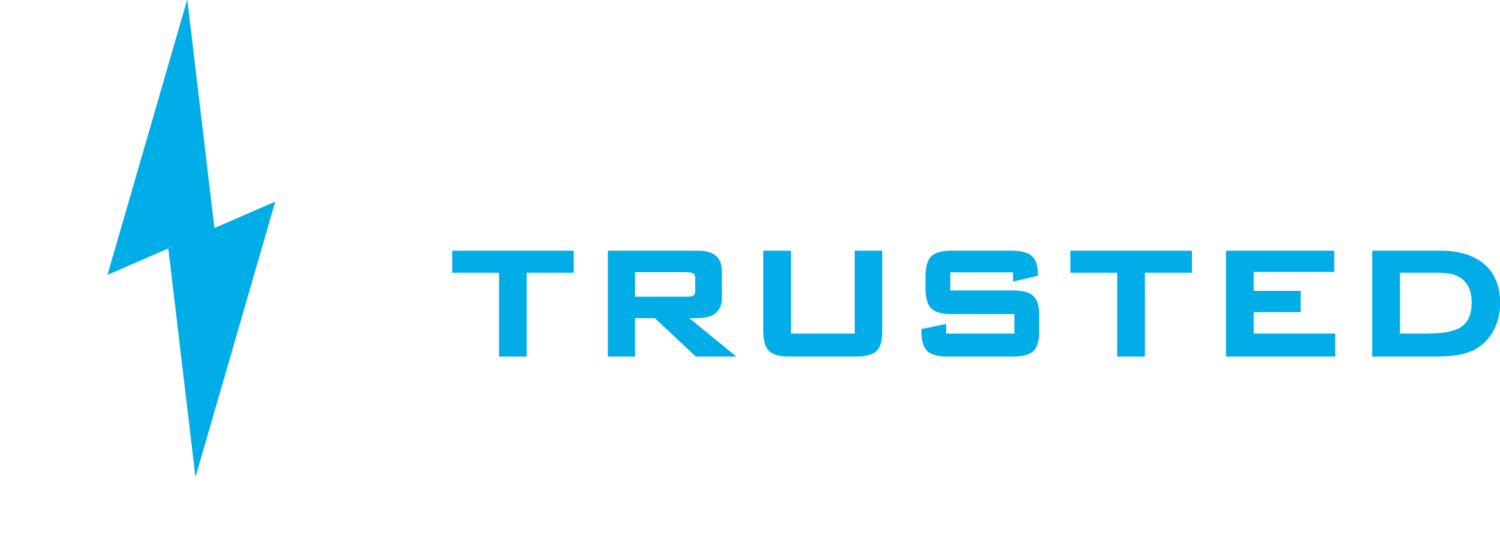 Trusted Power Systems | Standby Backup Generators Home & Business | Briggs & Stratton Generators | Cummins Generators