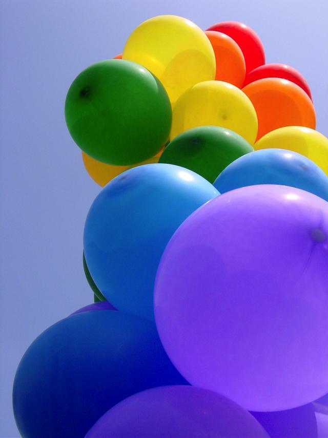 pride_baloons.jpg