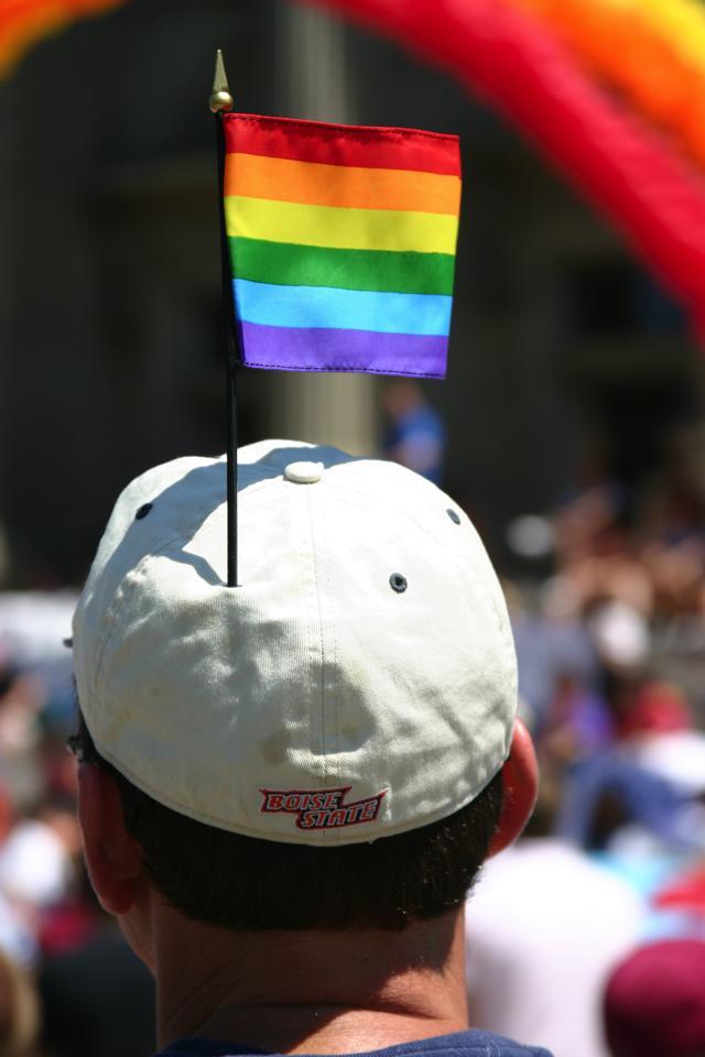 pride_hat.jpg