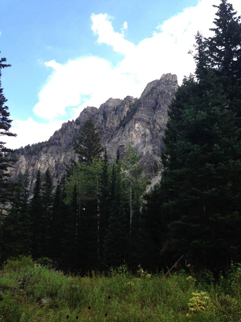 Big_Cottonwood_Canyon_02.jpg
