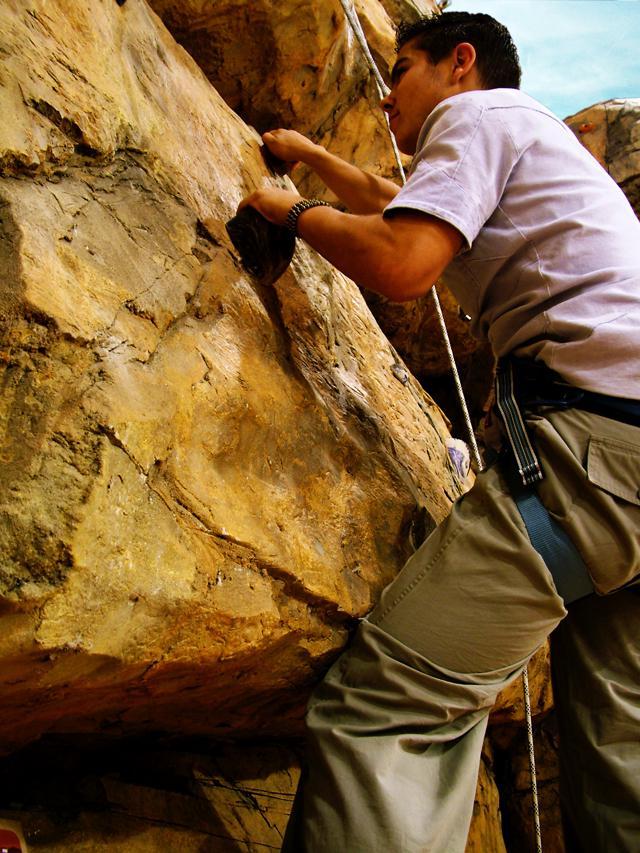 climb_3.jpg