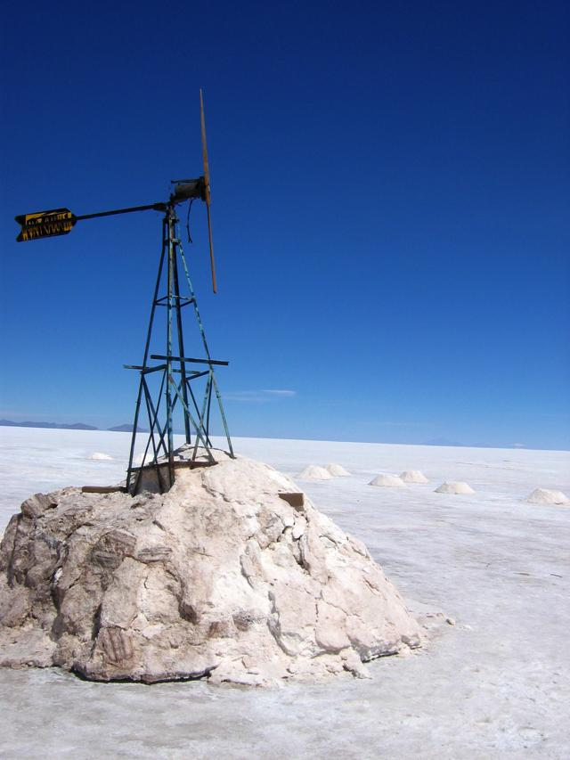 salt_wind.jpg
