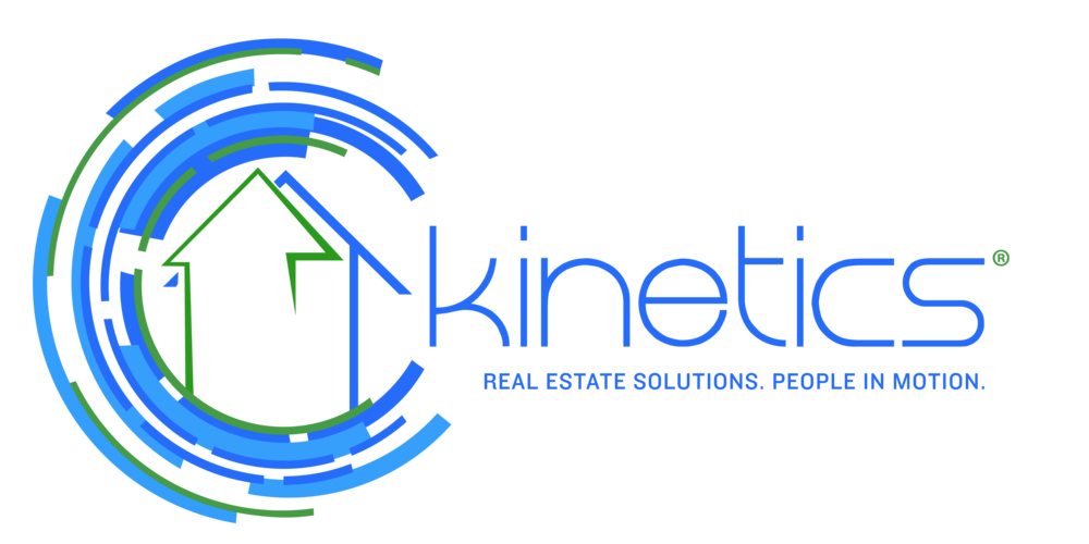 Kinetics Powered By Better Homes U0026 Gardens Real Estate Gary Greene