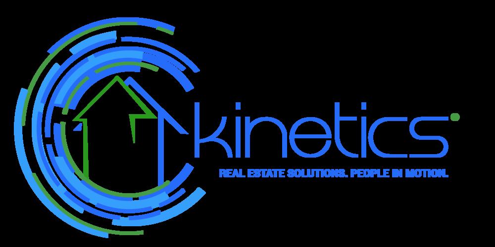 Kinetics Powered By Better Homes U0026 Gardens Real Estate Gary Greene