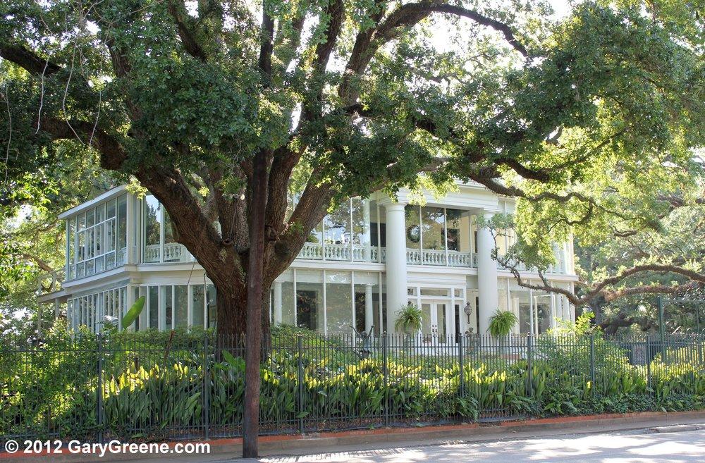 Richmond-area Home