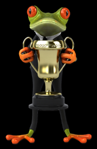 Gary - Trophy.png