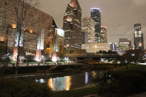downtown at night.jpg