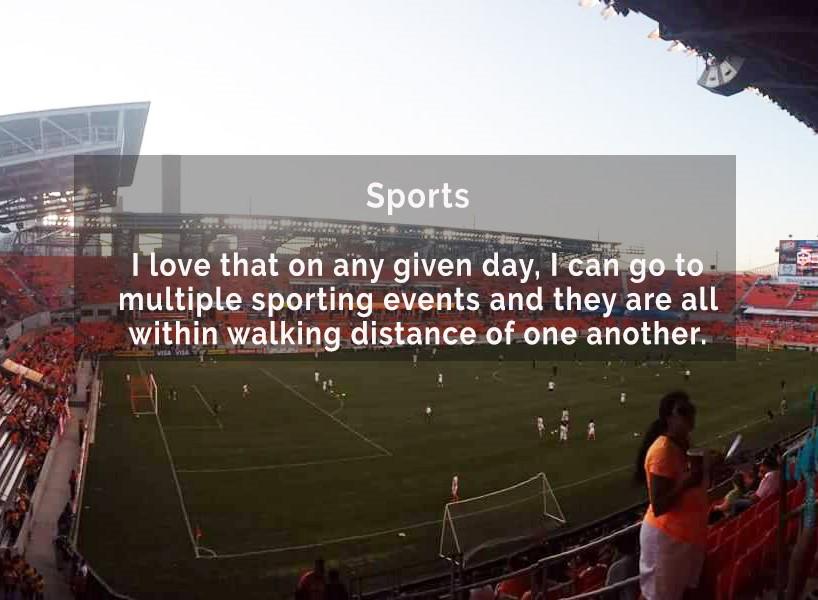 5 things sports (2).jpg