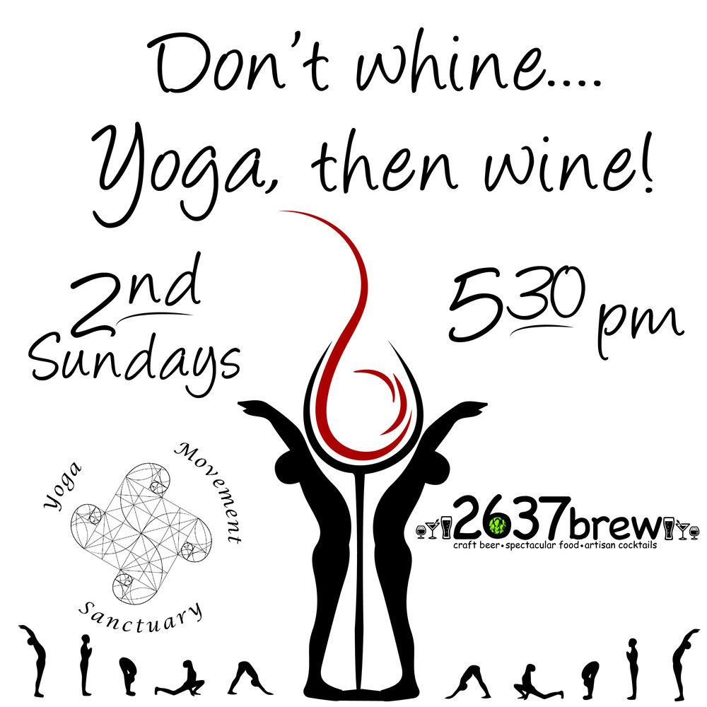 yoga_wine_3-01.jpg