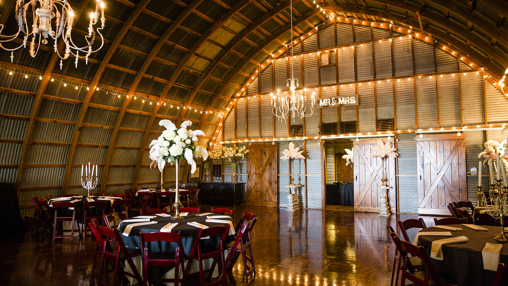 Walnut Tree Weddings, Olton, Details, Flowers, Great Gatsby, Barn, Rustic