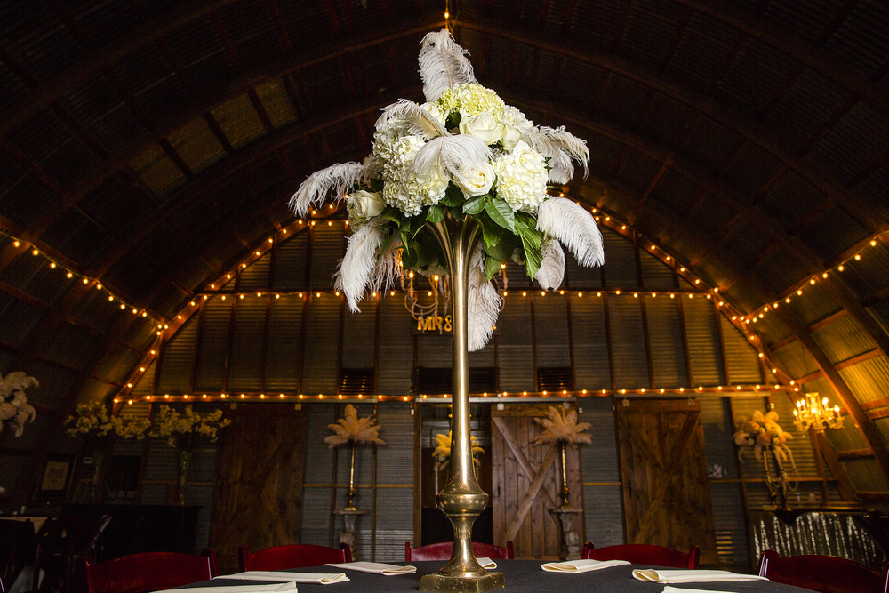 Walnut Tree Weddings, Olton, Details, Flowers, Great Gatsby, Barn, Rustic, Elegant, Bokeh