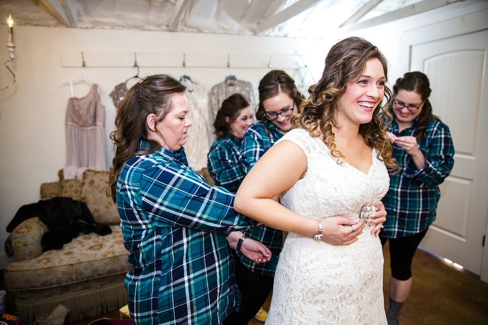 Lubbock Wedding Photography Wedding Photographer Walnut Tree
