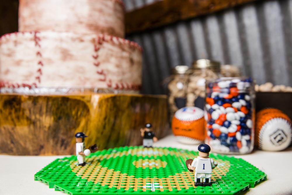 Lubbock Wedding Photography Wedding Photographer Walnut Tree Details Baseball