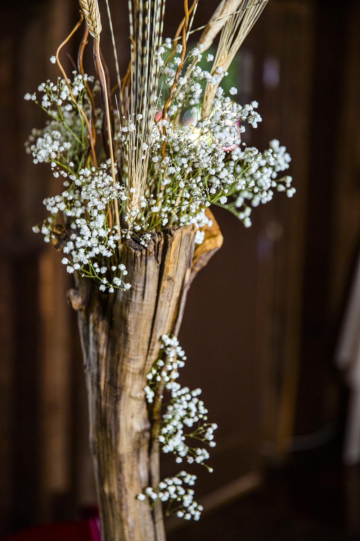 Lubbock Wedding Photography Wedding Photographer Walnut Tree Wedding Flowers