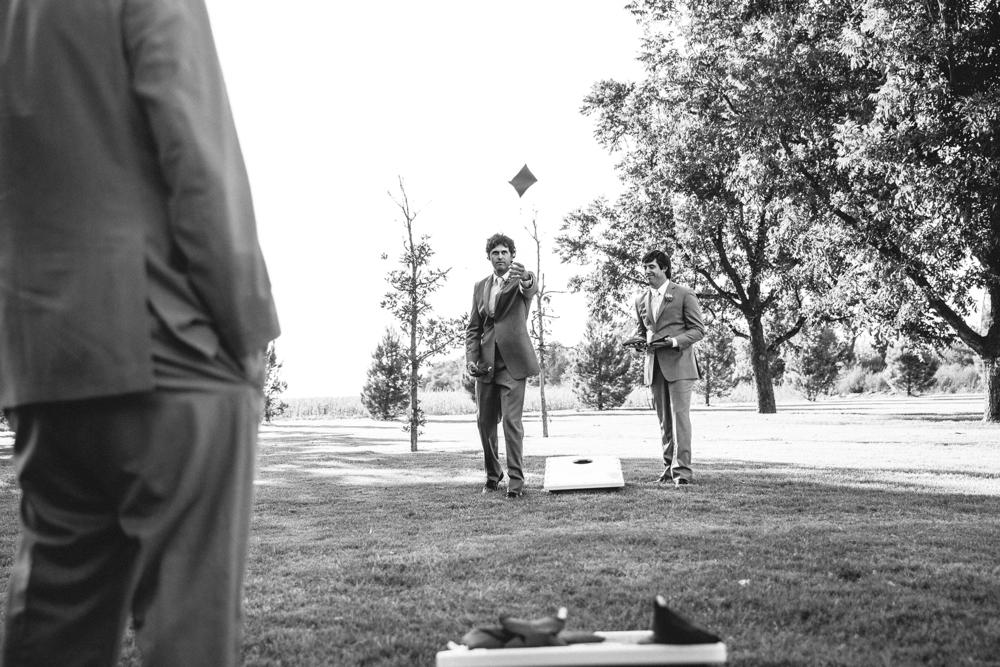 Lubbock Wedding Photography Wedding Photographer Walnut Tree Wedding Games