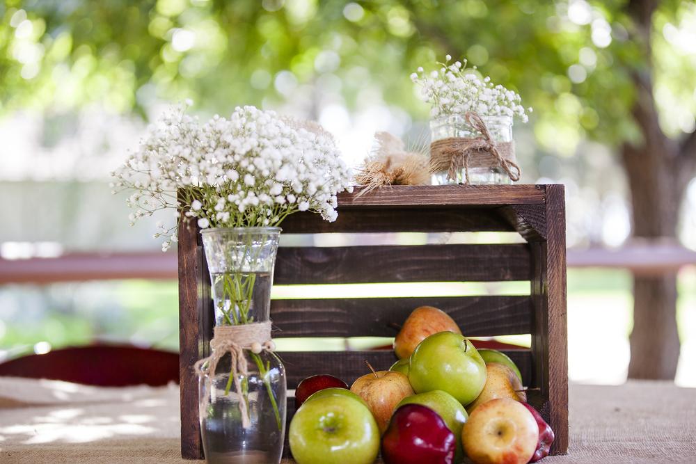 Lubbock Wedding Photography Wedding Photographer Walnut Tree Wedding Details