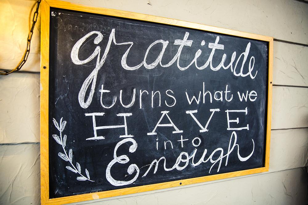 Inspirational quotes, love, marriage, gratitude
