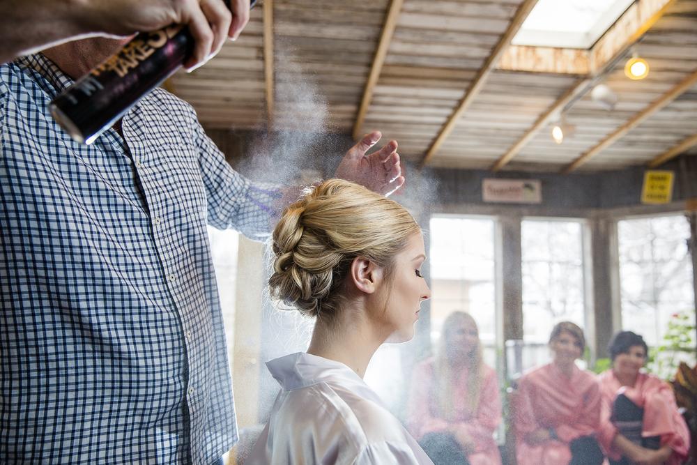 Wedding Hair Styles, Hair Spray pictures, edgy, creative, wedding hair styles