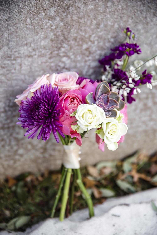 bouquet, wedding flowers, wedding details