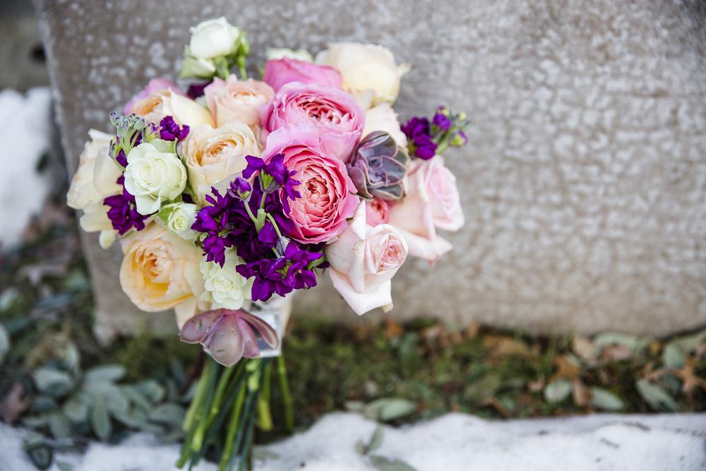 bride, bouquet, wedding flowers, wedding details