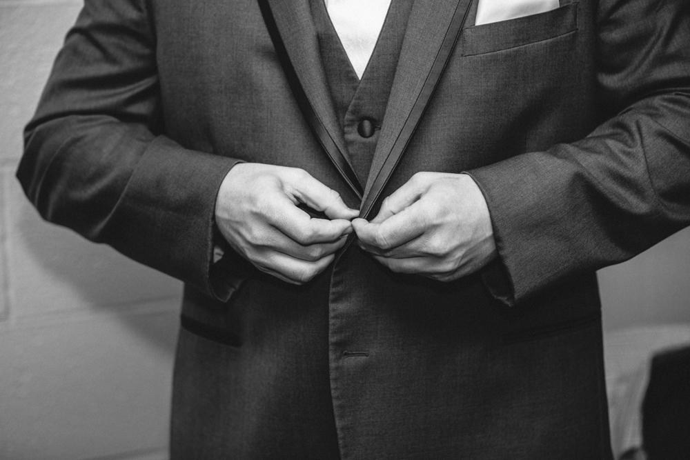 groom, getting ready, wedding suit, wedding details