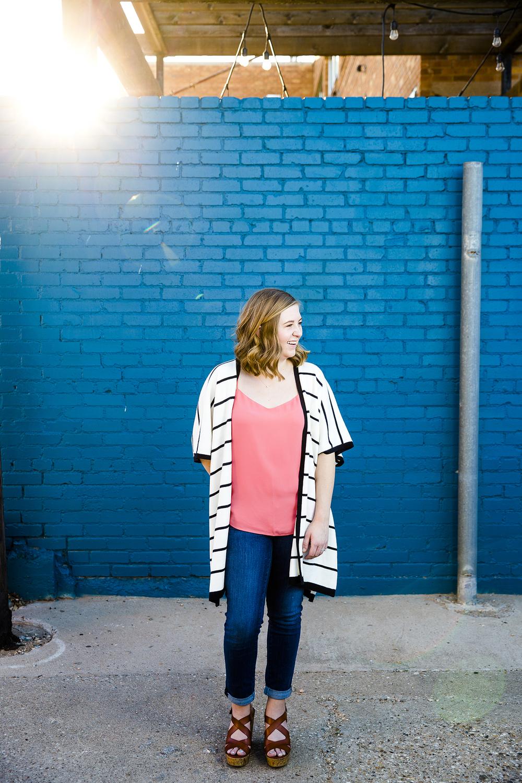 MeganSeniors058.jpg