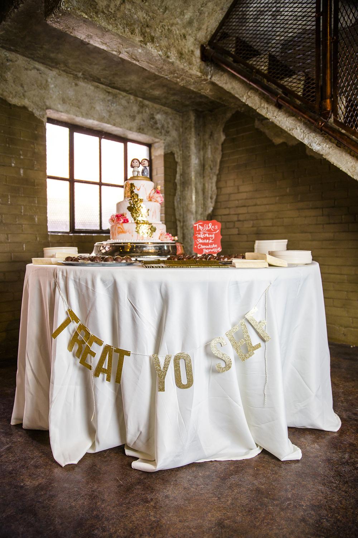 Cake, http://jormondevents.com/