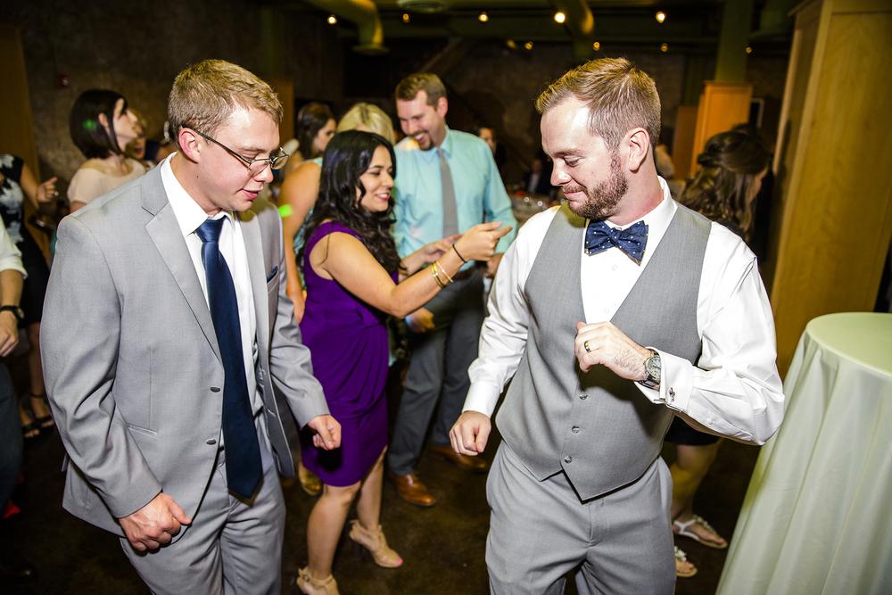K&A Wedding451.jpg