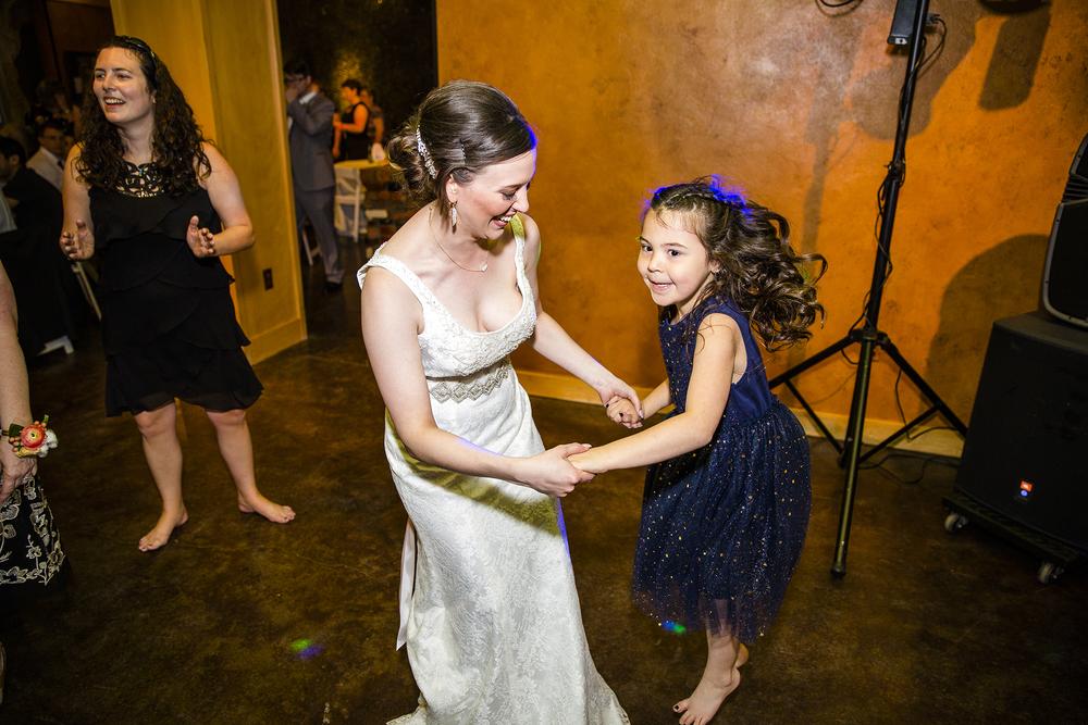 K&A Wedding458.jpg