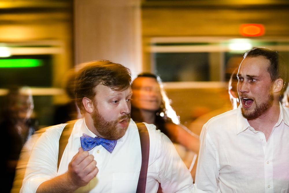 K&A Wedding588.jpg