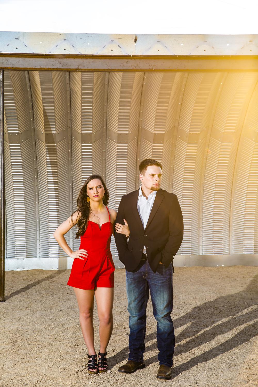 M&H_Engagements043.jpg