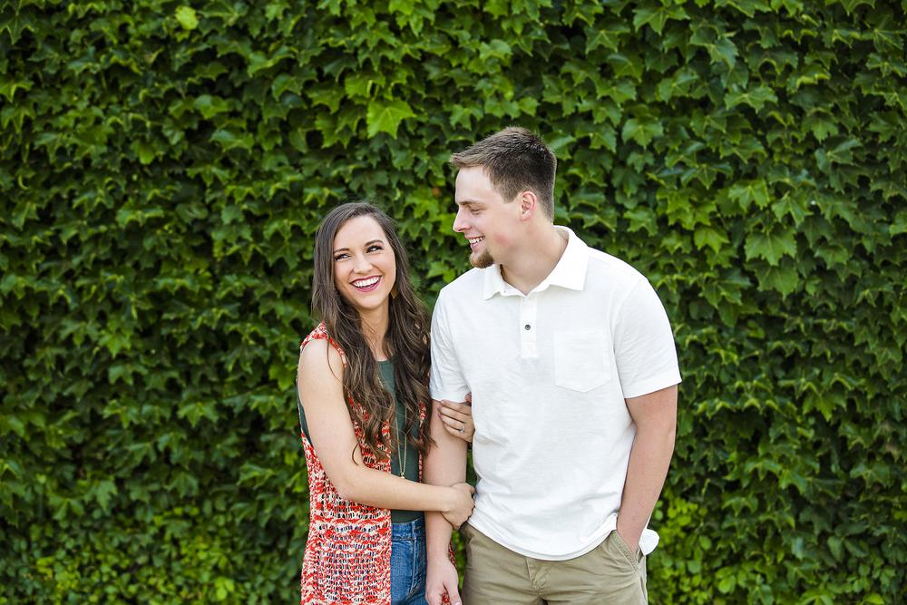 M&H_Engagements011.jpg