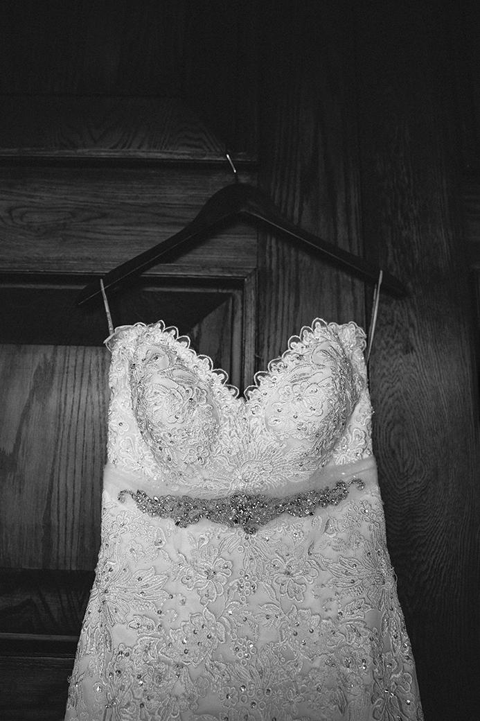 MH_Wedding0075.jpg