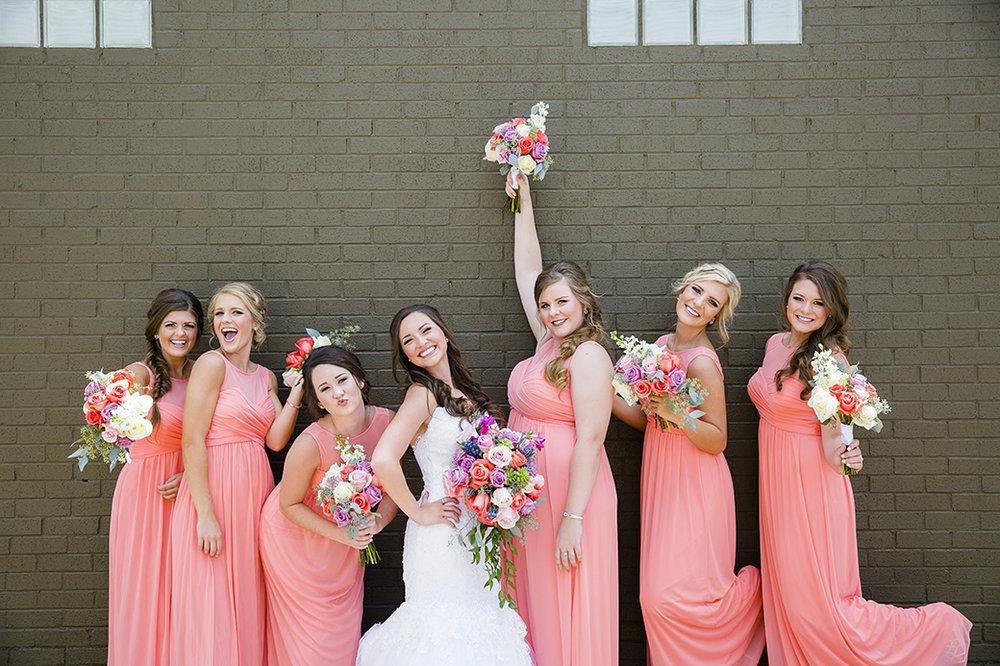 MH_Wedding0205.jpg