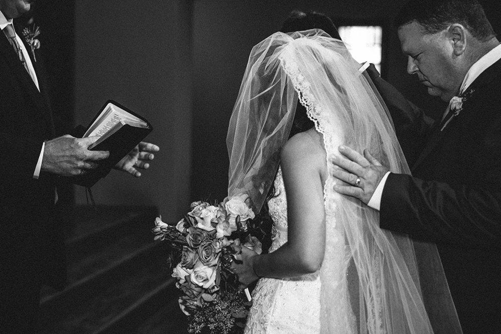 MH_Wedding0324.jpg