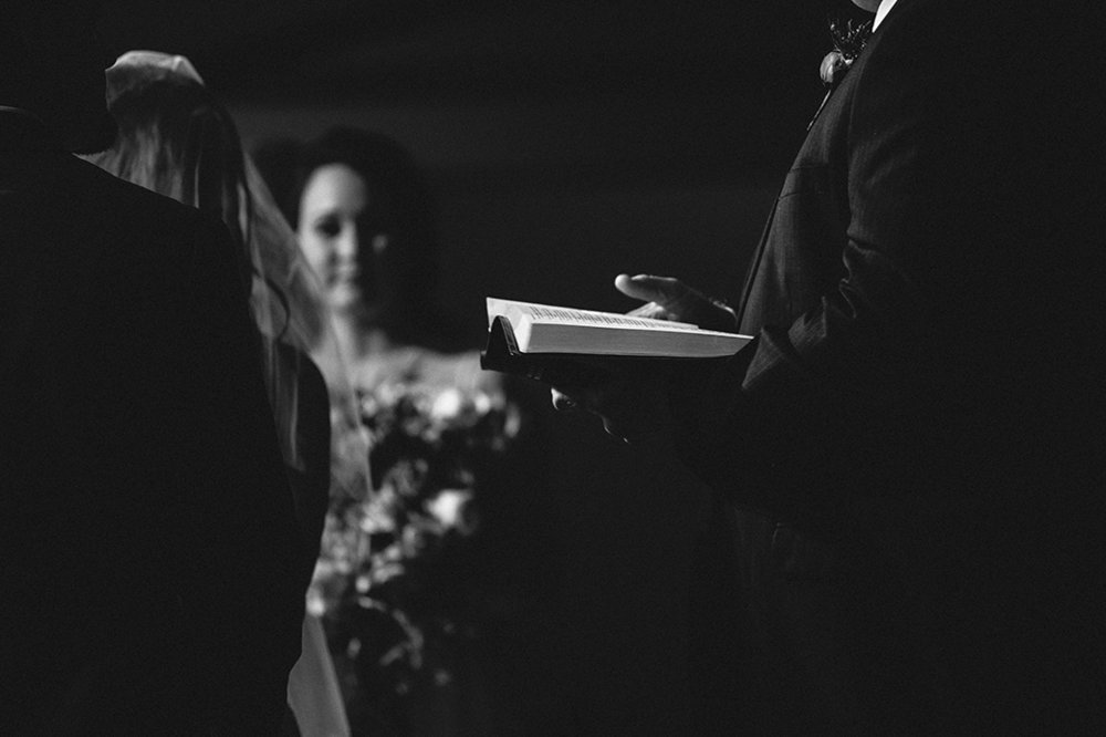 MH_Wedding0329.jpg