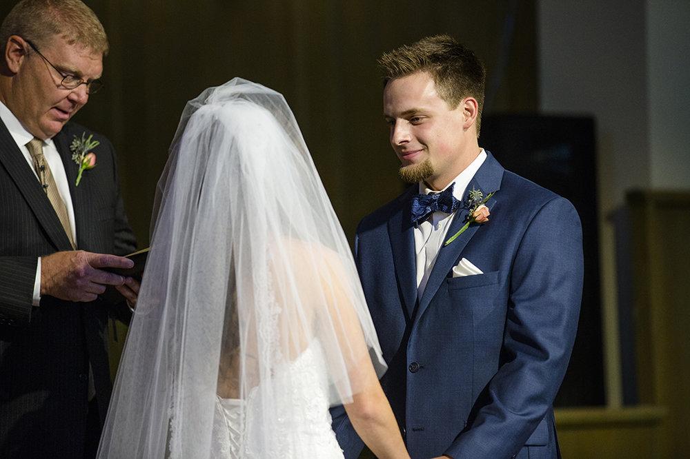 MH_Wedding0335.jpg