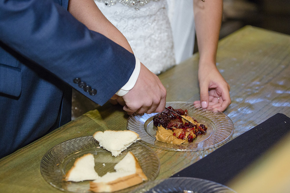 MH_Wedding0345.jpg