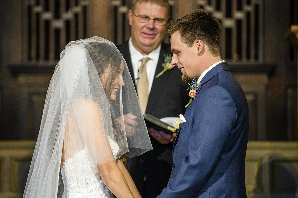 MH_Wedding0356.jpg