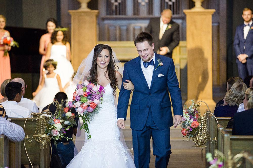 MH_Wedding0363.jpg