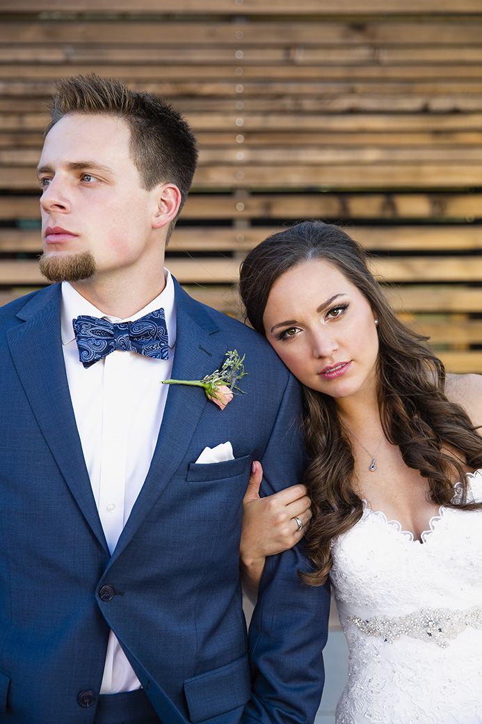 MH_Wedding0443.jpg