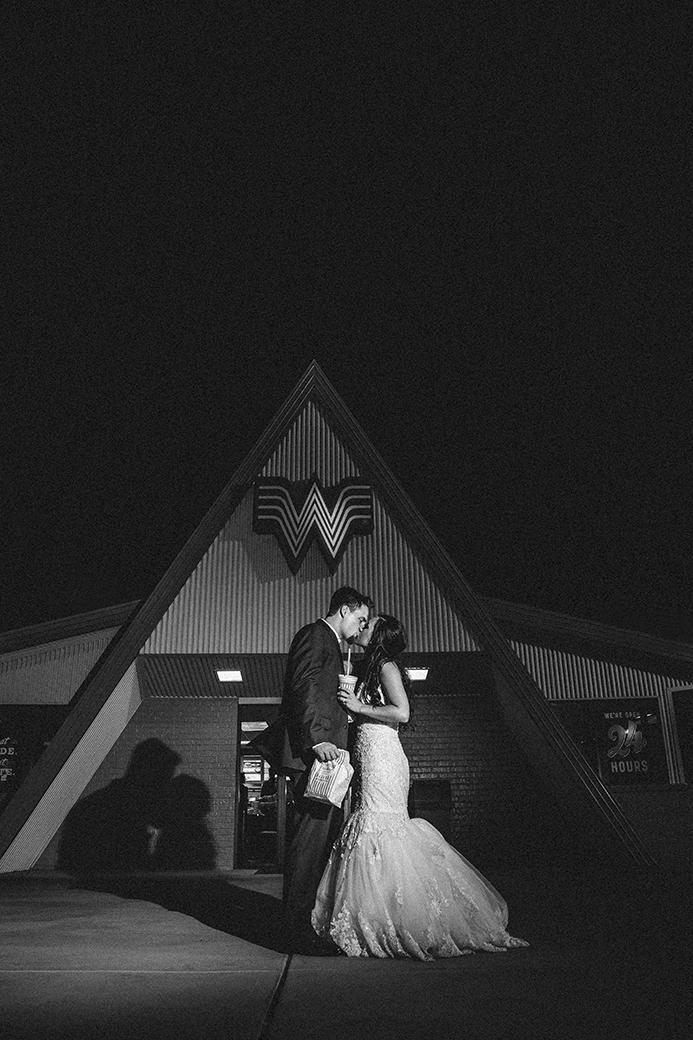 MH_Wedding0758.jpg