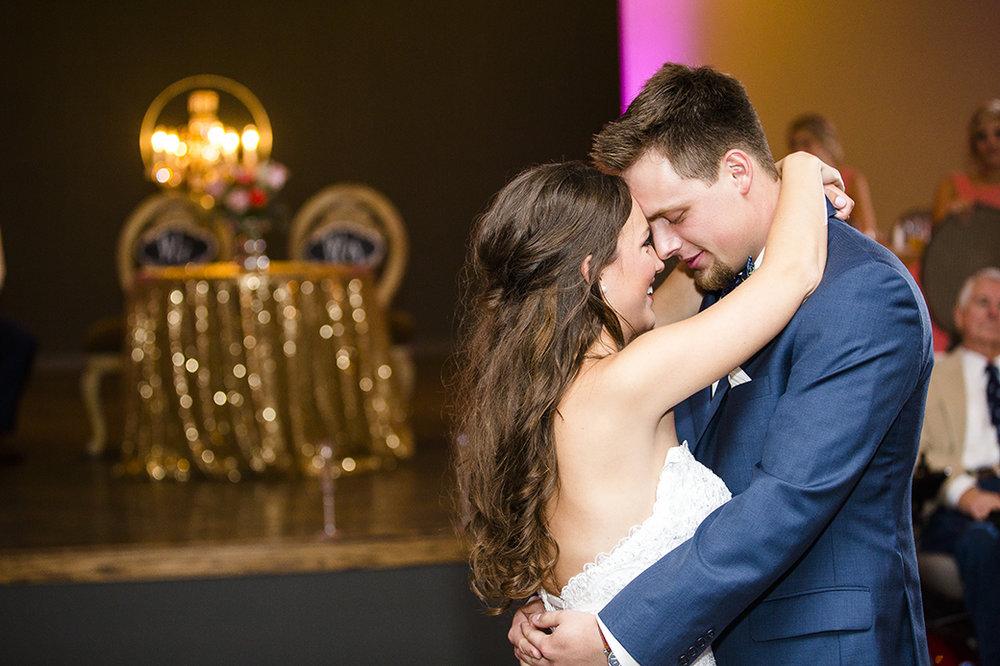 MH_Wedding1006.jpg