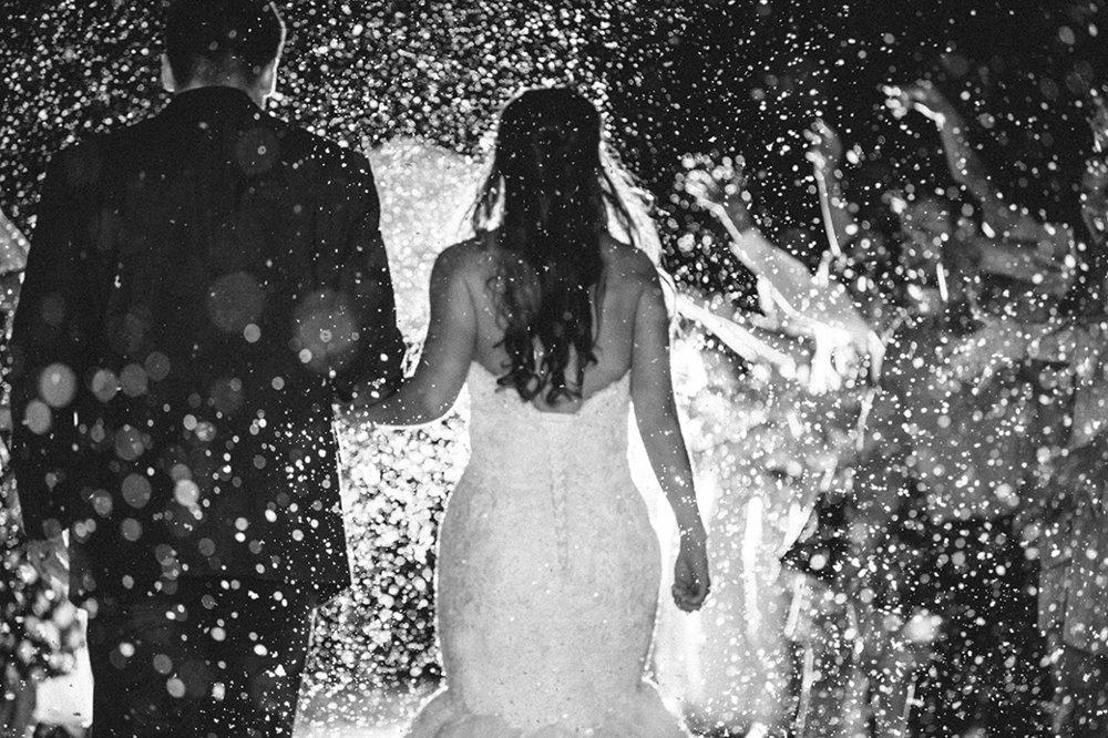 MH_Wedding1063.jpg